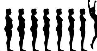La obesidad está aumentando peligrosamente