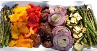 receta-de-verdura-hervida-o-rehogada