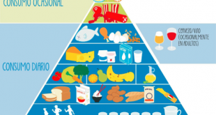 pirámide-de-la-alimentación-saludable